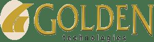 Golden Technologies Logo